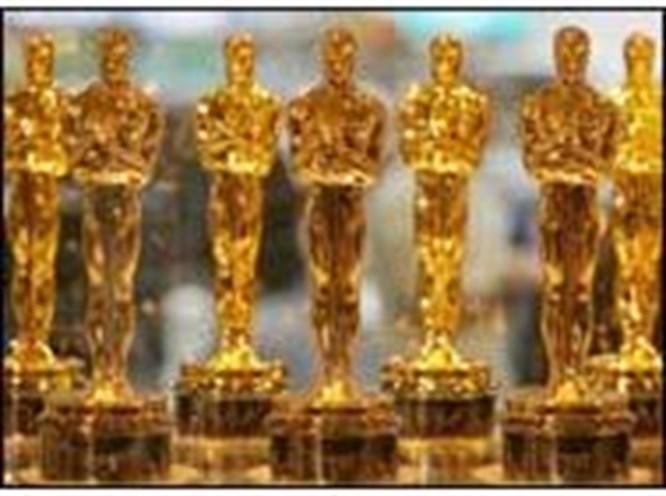 Kovboylar 8 dalda Oscar adayı
